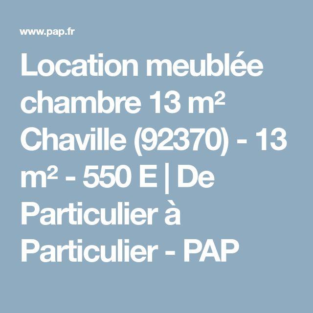 Location meublée studio 25 m² Clamart (92140) - 25 m² - 740 E De - location appartement meuble toulouse