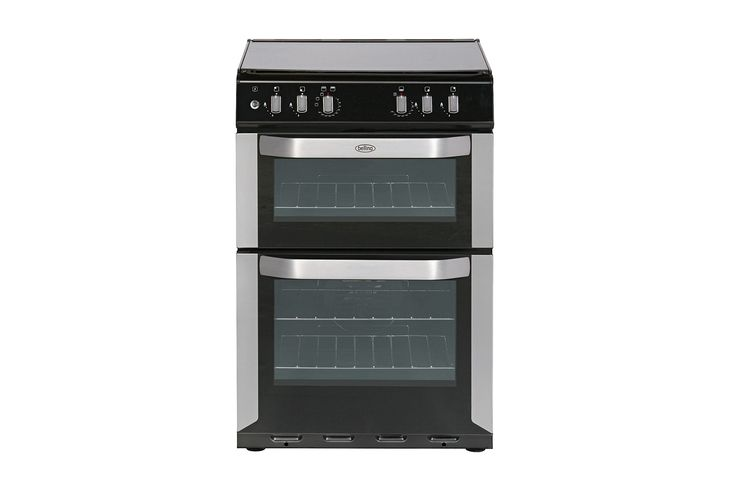 Belling 60cm Freestanding Oven with Gas Cooktop from Harvey Norman NewZealand