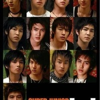 Super Junior - Endless Moment by Clarisa Putri Rachma on SoundCloud