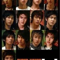 Super Junior - Endless Moment by Clarisa Putri Rachma on SoundCloud