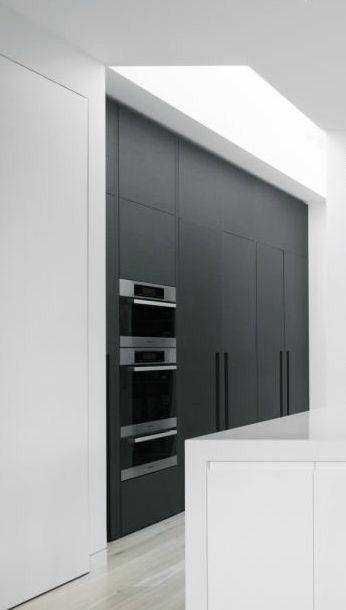 DMH Residence   MIM Design   Melbourne, Australia