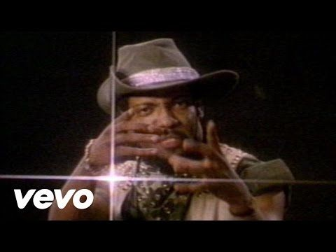 The Gap Band - You Dropped A Bomb On Me - YouTube