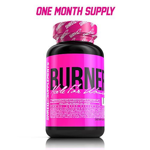 atomic burn weight loss pills