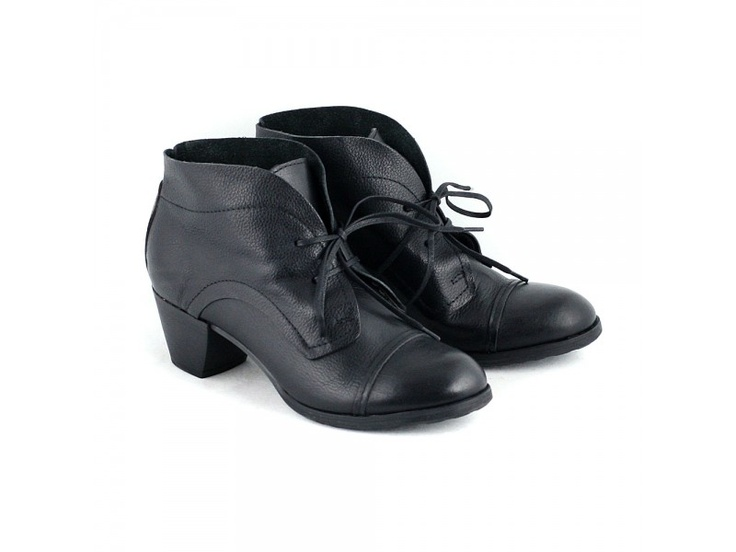 digging the shoes. See more. Lili Mill 5395 bootie - re-souL