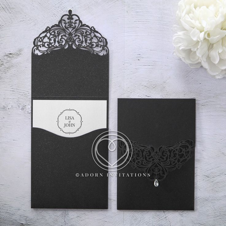 50 best Traditional Invitations images – Traditional Wedding Invitations Online