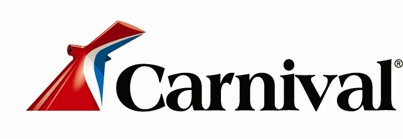 Carnival Cruise Coupons