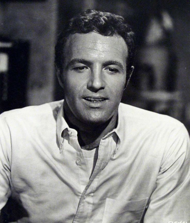 85 best images about James Caan on Pinterest