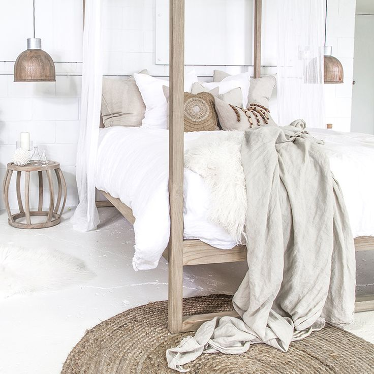 White Bedroom With Pop Of Color best 25+ white bedrooms ideas on pinterest | white bedroom, white