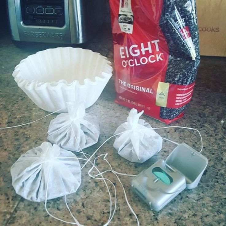 20 Tenting Meals Hacks That Will Blow Your Thoughts.... >>> Find out even more by checking out the photo