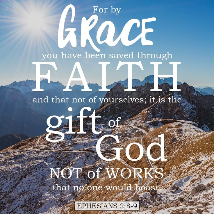 Best Quotes From Bible About Faith: Best 25+ Bible Verse Art Ideas On Pinterest