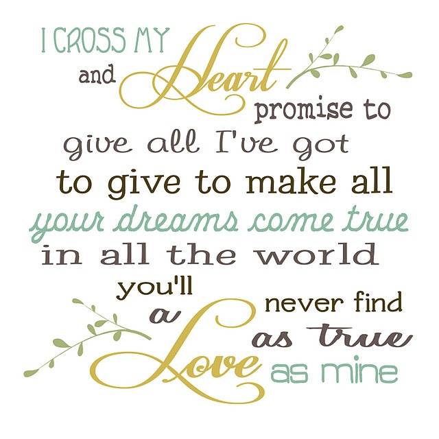 :)King George, George Strait, Quotes, Wedding Songs, Country Music, My Heart, Crosses, Lyrics, First Dance Songs