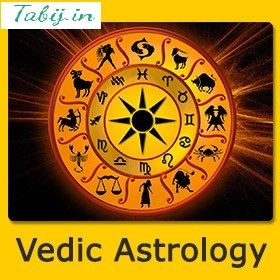 Vedic Astrology, with the help of our birth chart, helps us to give a hint about the possible diseases we can suffer in future, so that we could take timely precautions to avoid it or to help fight chronic diseases, best astrologer evaluate your physical health, but also the state of mind through analysis of your birth chart.