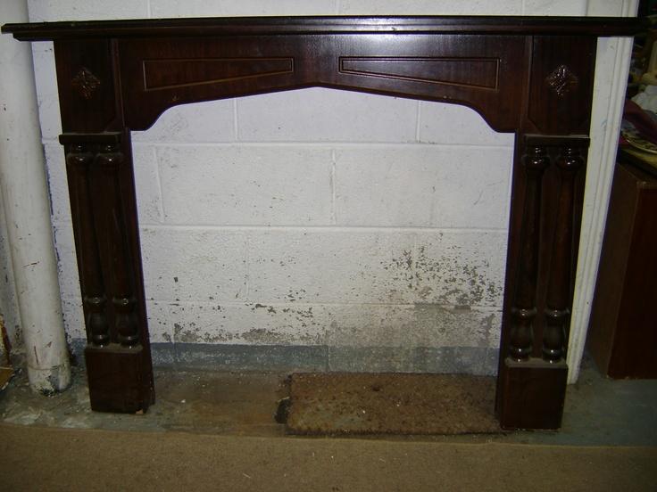 Deccieu0027s Done Deal Second Hand Furniture U0026 House Clearances