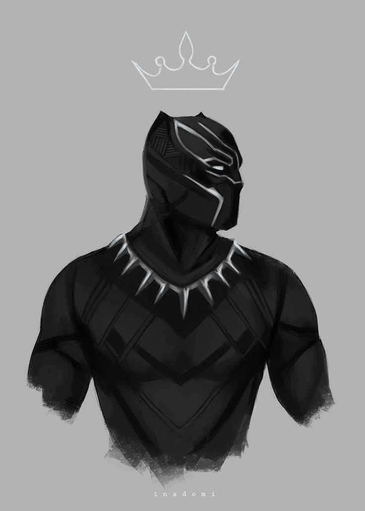 t'challa | Tumblr                                                                                                                                                                                 More