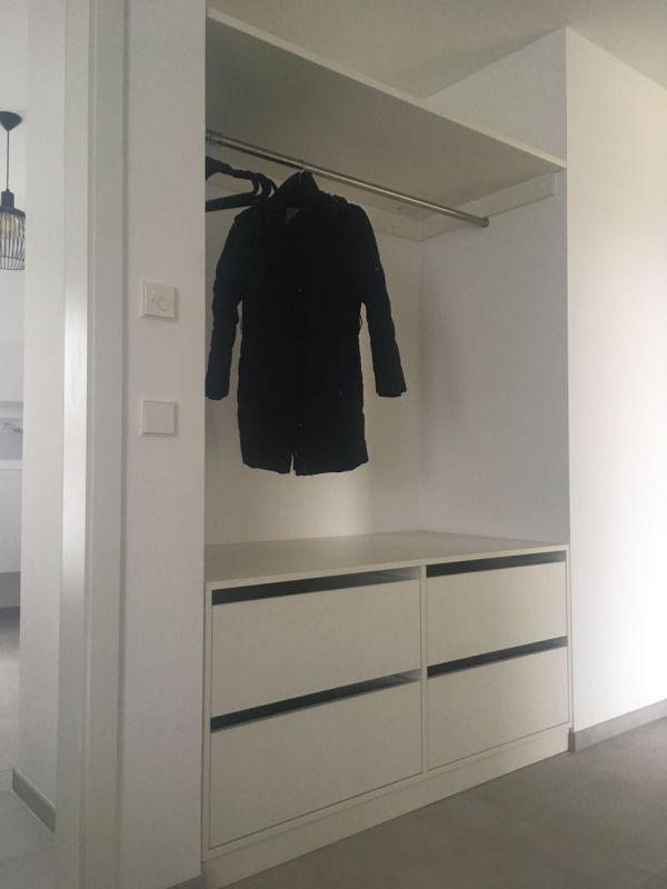 Billig Garderobe Mit Schuhschrank Garderobe Schuhschrank