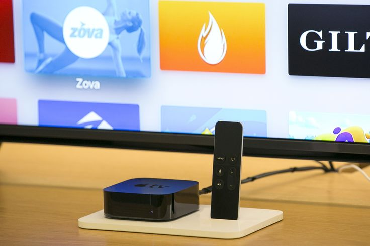 Bli en mester på Apple TV med disse triksene - Smart, annonsørinnhold fra VG Partnerstudio