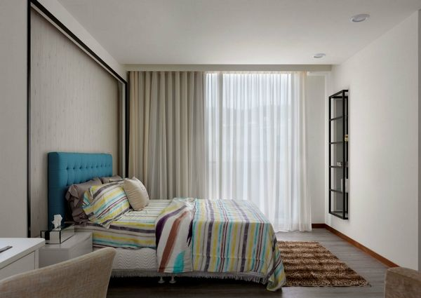 Bedroom Decorating and Design Ideas (1410) Home Decor Ideas in