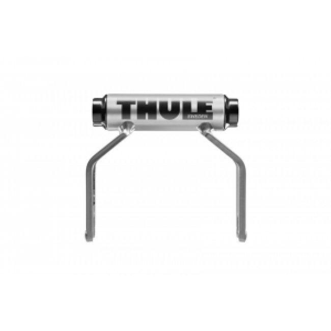 Thru Axle Adapter - Roof Rack Superstore