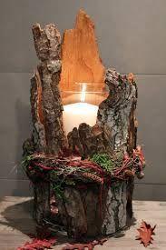 Bildergebnis für adventsausstellung floristik: