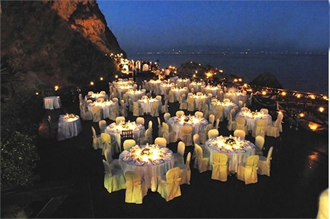 #wedding  Capo dei Greci, Taormina, #Sicily  http://www.style.it/
