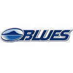 We are very proud of one of our major sponsors, the Auckland Blues.