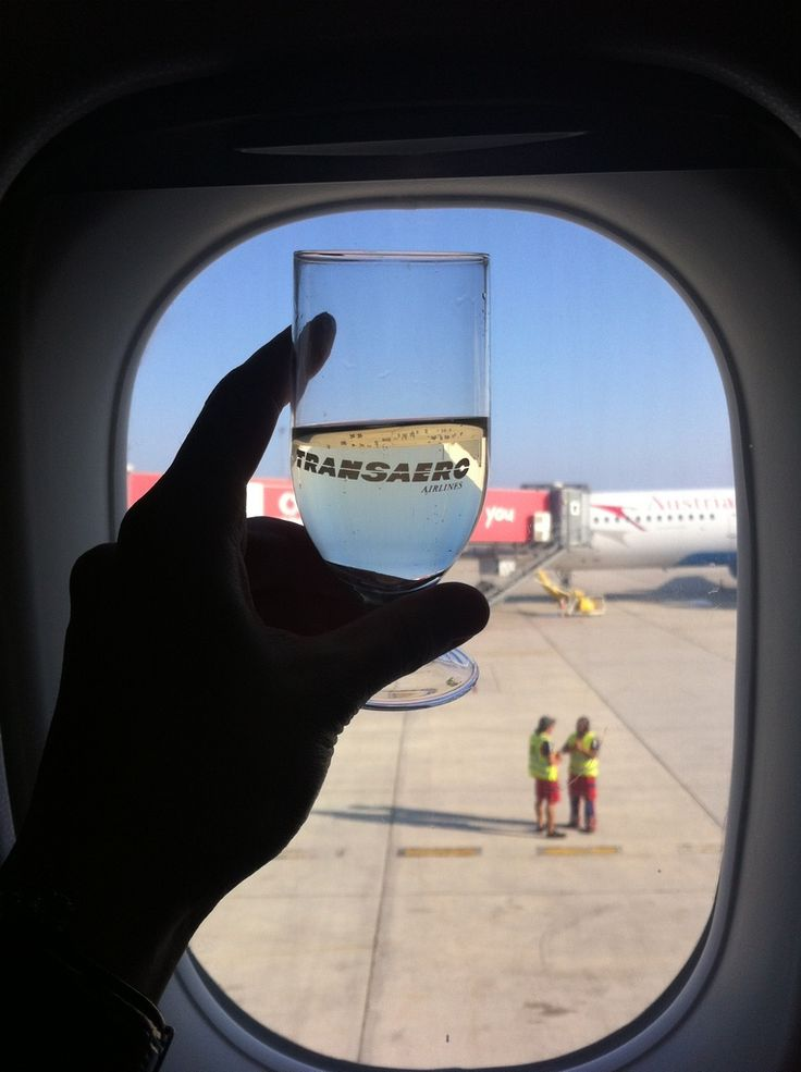 Larnaca International Airport (LCA) Διεθνής Αερολιμένας Λάρνακας in Λάρνακα, Επαρχία Λάρνακας
