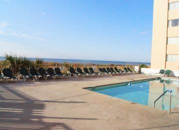 Pismo Beach Pet Friendly Hotel Oxford Suites