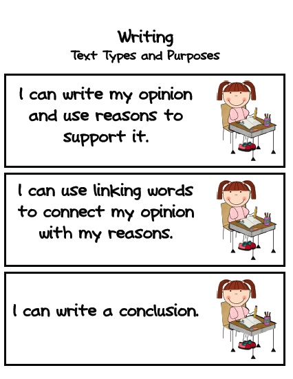 persuasive writing topics 2nd grade This strategy guide focuses on persuasive writing and offers specific methods on how before writing a persuasive students organize their ideas before writing.