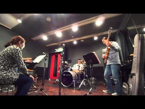 ▶ SONY HDR-MV1 Unboxing in Studio(2) - YouTube