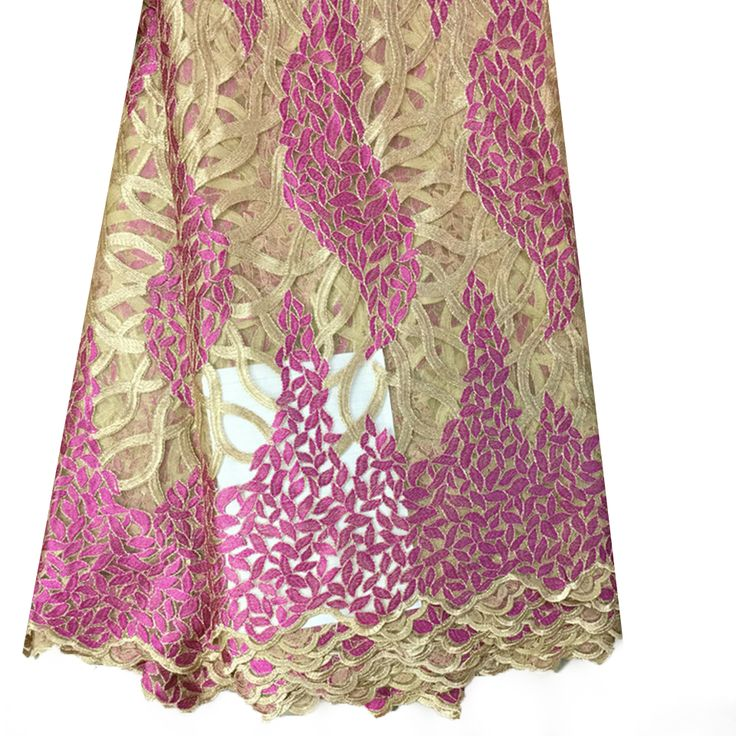 Find More Lace Information about L 1100 4 Cotton African Guipure Material / nigeria French lace Chemical Lace Swiss Voile Lace 5yards/pack DHL free shipping,High Quality fabric dobby,China fabric eyelet Suppliers, Cheap fabric khaki from ROCOL on Aliexpress.com