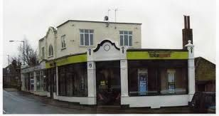 Image result for cassies resteraunt hunstanton