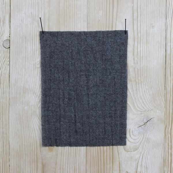 Italian Wool Gauze buy online at The Fabric Store Online