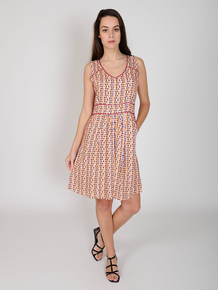 Damen kleider 40
