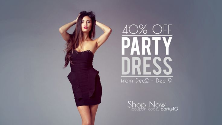 banner_party_dress