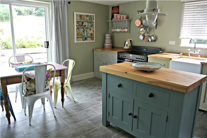 Best Beautiful Table Chairs F B French Gray Manor House Gray 640 x 480