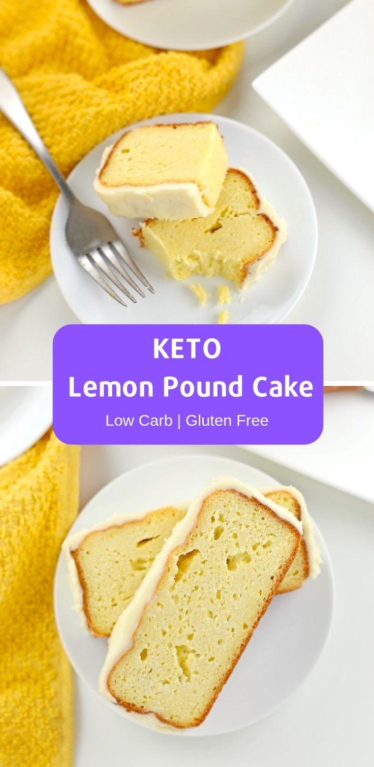 14 keto cake recipes you must try yumas kitchen keto
