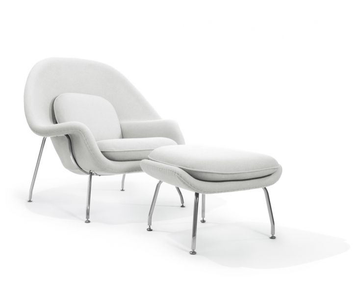 122 best Furniture - Lounge Chairs images on Pinterest | Armchairs ...