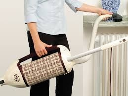 vancouver vacuum sales, services and repairs makes as well as models of vacuums!. We all will probably usually deliver reasonable competing rates as well as honest reputable service.