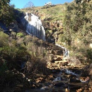 take a hike - perth's best walking trails