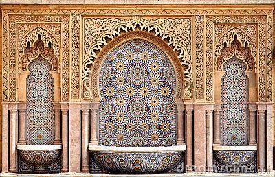 moroccan - Google 検索