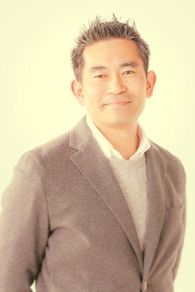 ゲスト◇平手陽介(Yosuke Hirate)1974年神奈川県生まれ。有限会社オリエントマシン取締役。
