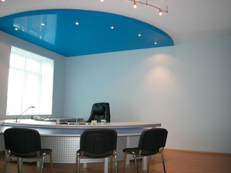 http://taizh.com/wp-content/uploads/2015/11/elegance-blue-ceiling-design-in-office-as-well-white-blinds-curtain-window-plus-wooden-floor.jpg