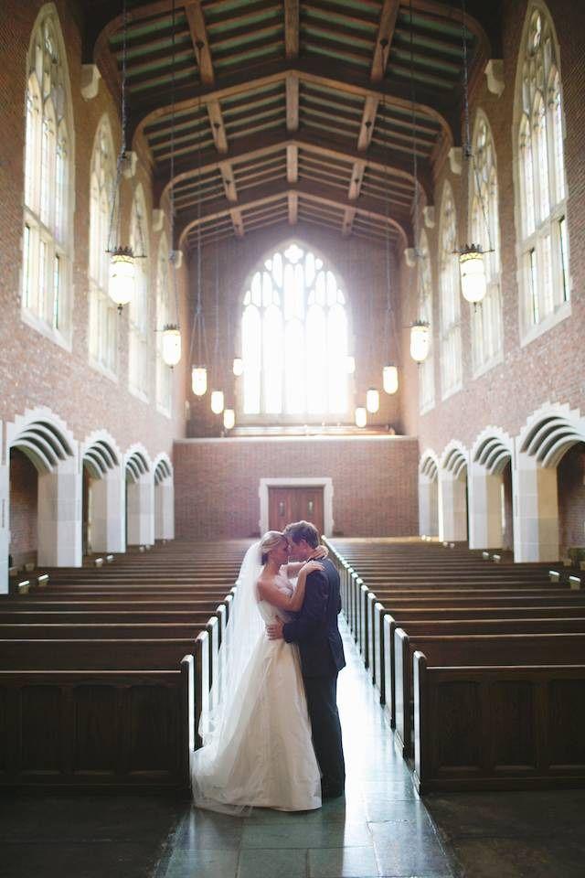39 best East TN Wedding Venues images on Pinterest Wedding