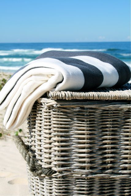 Picnic on the beach°°