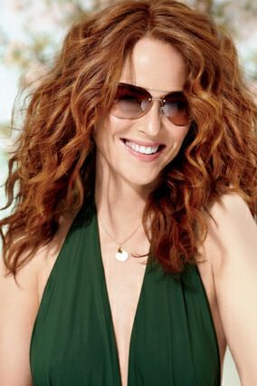Hairstyles For Naturally Wavy Hair : 422 best natural curly botticelli hair styles & makeup