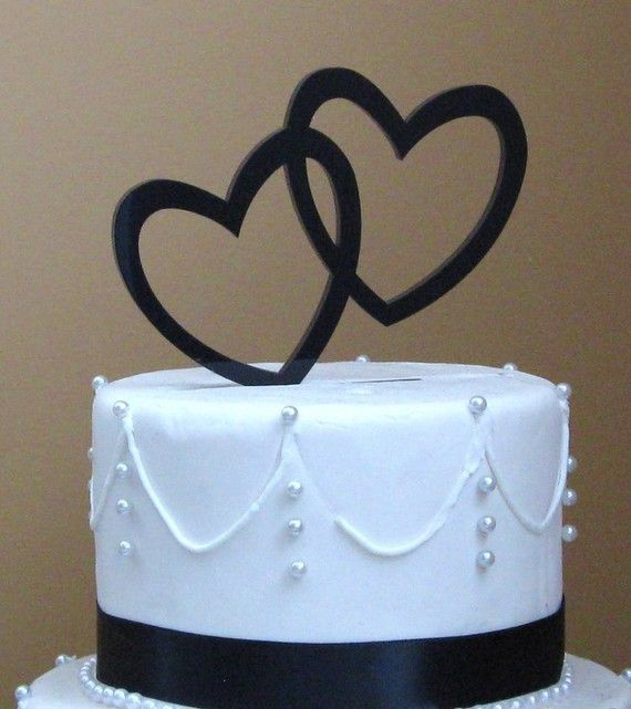 12 best images about i love you with all my heart cake