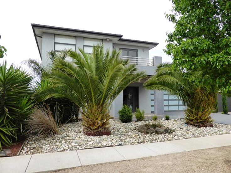 4 bedroom house to rent at 3 Paradise Parade, Point Cook VIC 3030. View property photos, floor plans, local school catchments & lots more on Domain.com.au. 11367420