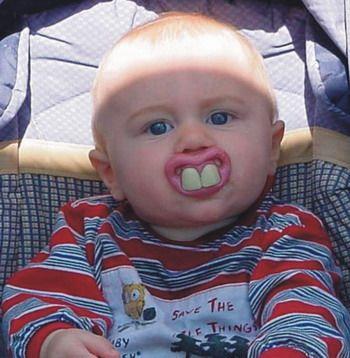 komik bebek resimleri - Favori Forum - Kapsamlı Bilgi Platformu