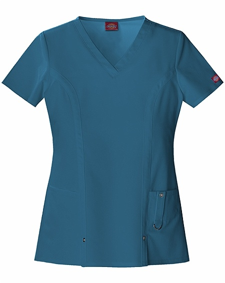 We are the industry leader in Veterinary Scrubs, Clothing, and Uniforms. We embroider names, emblems, and logos to meet your needs.