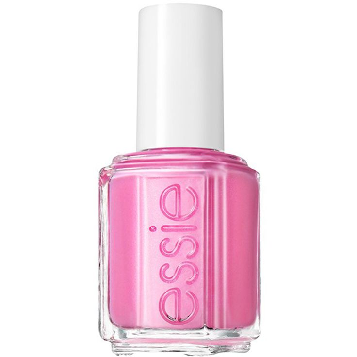 108 best Essie images on Pinterest | Nail polish, Nail polishes and ...